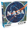NASA Photomosaic - 1000pc Jigsaw Puzzle by Buffalo Games