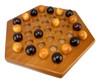 Board Games - Paradux Classic