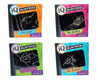 IQ Toys Wire Puzzle Pack