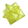 Puzzle Cubes - Astrologic