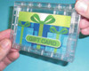 Gift Card Money Maze - Money Puzzle