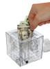 Money Maze - Money Puzzle