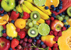Jigsaw Puzzles - You Smell: Fruit
