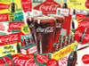 Coca-Cola: Mighty Refreshing - 1000pc Jigsaw Puzzle By Buffalo Games