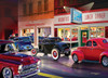 Masterpieces Phil's Diner Jigsaw Puzzle