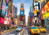 Shutterspeed: Times Square - 1000pc Jigsaw Puzzle by Masterpieces