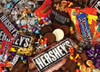 Hersheys: Meyhem - 1000pc Jigsaw Puzzle by Masterpieces