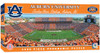 Auburn University: Jordan-Hare Stadium - 1000pc Panoramic Jigsaw Puzzle by Masterpieces