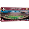 Florida State - 1000pc Panoramic Jigsaw by Masterpieces