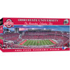 Ohio State University - 1000pc Panoramic Jigsaw Puzzle by Masterpieces