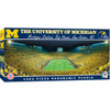 Michigan  - 1000pc Panoramic Jigsaw by Masterpieces