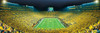 Masterpieces Michigan Panoramic Jigsaw Puzzle