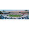 Panoramic Jigsaw Puzzles - Penn State University
