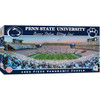 Penn State University - 1000pc Panoramic Jigsaw Puzzle by Masterpieces