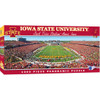 Iowa State University - 1000pc Panoramic Jigsaw Puzzle by Masterpieces