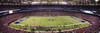 Masterpieces NFL St. Louis Rams Panoramic Jigsaw Puzzle