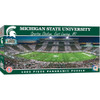 Michigan State - 1000pc Panoramic Jigsaw by Masterpieces