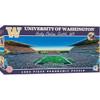 University of Washington - 1000pc Panoramic Jigsaw by Masterpieces