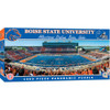 Boise State - 1000pc Panoramic Jigsaw by Masterpieces