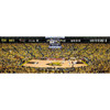 NCAA: Wichita State - 1000pc Panoramic Jigsaw Puzzle By Masterpieces