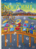 Jigsaw Puzzles - Mount Fuji