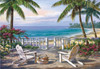 Perre Jigsaw Puzzles - Coastal View