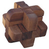 Burr Puzzle - Riddler