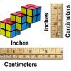 Triple 2x2 Cube - Puzzle Cube