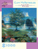 Jigsaw Puzzles - Will