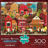 Lilac Point Glen - 500pc Jigsaw Puzzle by Buffalo Games