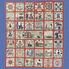 Reconcilliation Quilt - 300pc Jigsaw Puzzle by Pomegranate