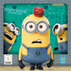 Despicable Me - 3 x 49pc Jigsaw Puzzles By Ravensburger