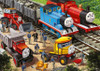 Thomas & Friends: Making Repairs - 35pc Jigsaw Puzzle by Ravensburger
