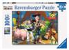 Disney-Pixar™: Toy Story - 100pc Jigsaw Puzzle by Ravensburger