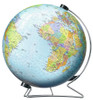 The Earth  - 540pc 3D Puzzle Ball By Ravensburger