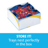 Puzzle Sort & Go! - Jigsaw Puzzle Accessory by Ravensburger
