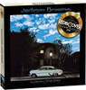 Rediscover Double-Sided Jigsaw Puzzle | Jackson Browne