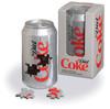 3D Puzzles - Diet Coke Can