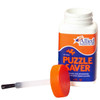 Puzzle Saver Glue By Springbok