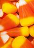 Springbok Jigsaw Puzzles - Candy Corn