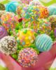 Springbok Cake Pops Jigsaw Puzzle