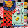 Board Games - 36pc Jigsaw Puzzle By Springbok