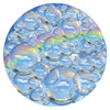 Bubble Trouble - 1000pc Jigsaw Puzzle by SunsOut