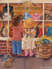 A Bit of Country - 500pc Jigsaw Puzzle by SunsOut