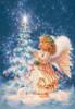 Jigsaw Puzzles - My Christmas Wish
