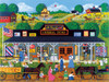McKenna's General Store - 1000pc Jigsaw Puzzle by SunsOut