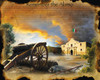 Jigsaw Puzzles - Remember the Alamo