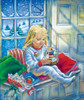 Gift of Wonder - 200pc Jigsaw Puzzle by SunsOut (discon)