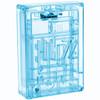 Money Puzzle - Bilz Mini Blue