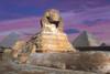 Tomax Jigsaw Puzzles - Pyramids Of Giza, Egypt